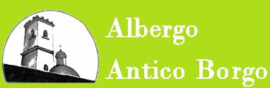 Albergo Antico Borgo